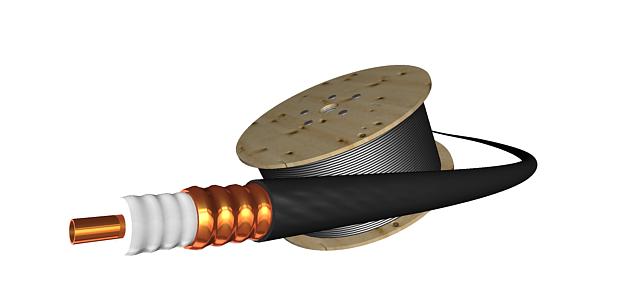 фидер 7 8 диаметр